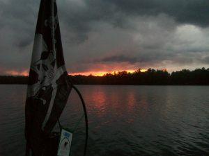 RainyDay Sunset 026